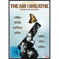 The Air I Breathe - Die Macht des Schicksals (DVD)