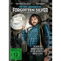 Forgotten Silver - Kein Oscar für Mr. McKanzie (DVD)