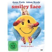 Smiley Face - Was für ein Trip...! (DVD)