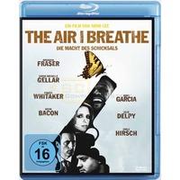 The Air I Breathe - Die Macht des Schicksals (Blu-ray)