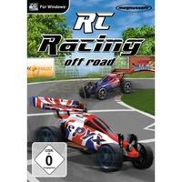 RC Racing - Off Road