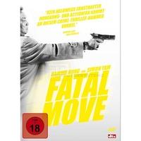 Fatal Move (DVD)