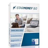 StarMoney 9.0