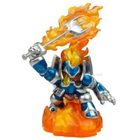 Skylanders: Giants - Ignitor: Slash and Burn!