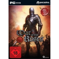 War of the Roses - Deluxe Edition