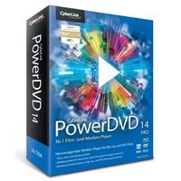 PowerDVD 14 Pro