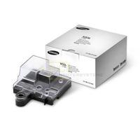 Tonerabfallbehälter für CLP-680 und CLX-6260