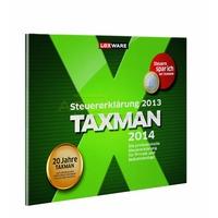 Taxman 2014 (Version 20)