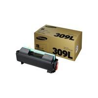 Toner MLT-D309L schwarz 30.000 Seiten
