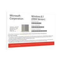 Windows 8.1 64Bit (DE)