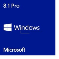 Windows 8.1 Pro 32Bit deutsch