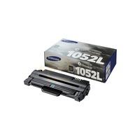 Toner MLT-D1052L schwarz 2.500 Seiten