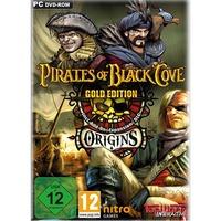 Pirates of Black Cove ( Gold Edition )