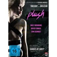 Plush (DVD)