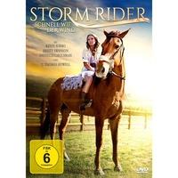 Storm Rider - Schnell wie der Wind (DVD)