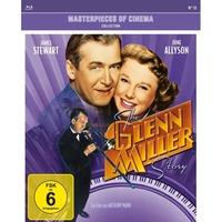 Die Glenn Miller Story (Blu-ray)
