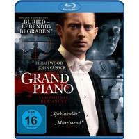 Grand Piano - Symphonie der Angst (Blu-ray)