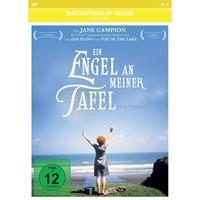 Ein Engel an meiner Tafel (Masterpieces of Cinema) (DVD)