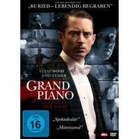 Grand Piano - Symphonie der Angst (DVD)