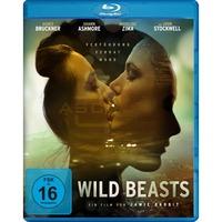 Wild Beasts (Blu-ray)