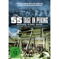 55 Tage in Peking (Neuauflage)