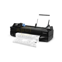 Designjet T120 610mm ePrinter
