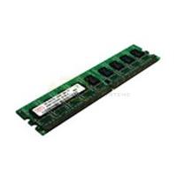 4GB DIMM DDR3 240Pin 1600MHz PC3-12800 non-ECC