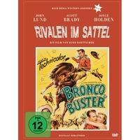 Rivalen im Sattel (Edition Western-Legenden)(DVD)