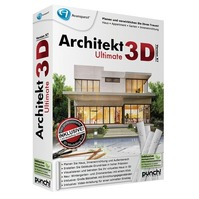 Architekt 3D X7 Ultimate