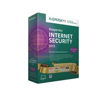 Internet Security 2015 Gold-Edition