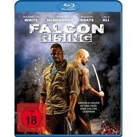 Falcon Rising (Blu-ray)