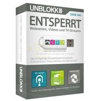UnbloKK 2.0 (VPN)