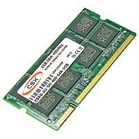 DDR SO-DIMM 1GB 333MHz PC2700