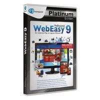 WebEasy 9 Professional