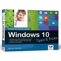 Windows 10 Tipps und Tricks