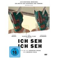 Ich Seh Ich Seh (DVD)