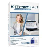 StarMoney Plus