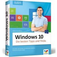 Windows 10 Die besten Tipps und Tricks