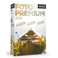 Foto Premium 2016