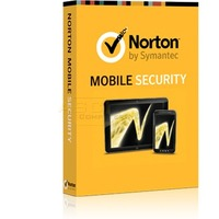Norton Mobile Security 3.0 deutsch
