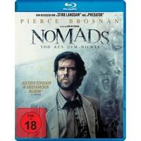 Nomads - Tod aus dem Nichts (Blu-ray)