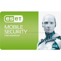 Mobile Security für Android