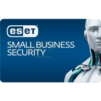 Small Business Security Pack