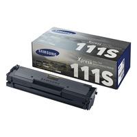 Toner MLT-D111S schwarz 1.000 Seiten