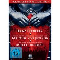 Klassiker des Ritterfilms