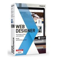 Web Designer 12