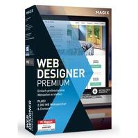 Web Designer 12 Premium