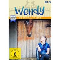 Wendy - Die Original TV-Serie (Box 3) (3 DVDs)