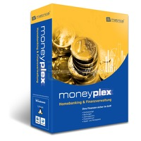 moneyplex 16 Business