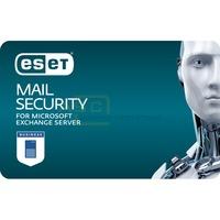 Mail Security für Exchange Server